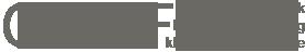Praxis für Faltenunterspritzung Logo